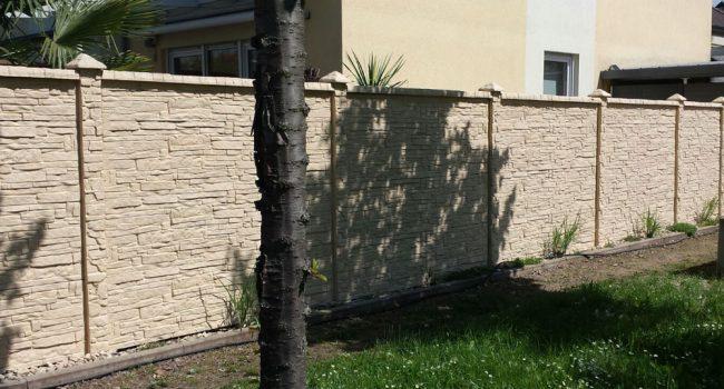 double-sided-concrete-fences-jozefow