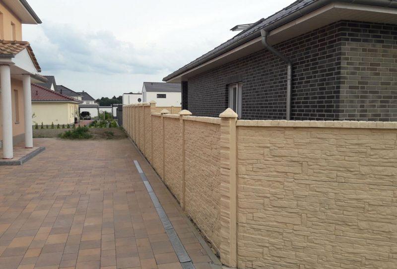 concrete-fences-gostynin